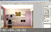 bCAD ������ Pro 3.92.1076 RUS