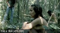 Ни за что, не умру в одиночку / I'll Never Die Alone (2008) DVDRip