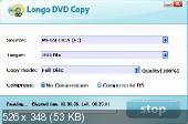 Longo DVD Copу 4.00 + Portable