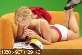 http://i33.fastpic.ru/thumb/2012/0410/6e/ad446080cd85a9e2ebbdd64b9d7a446e.jpeg