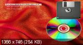 Multiboot Flash Filth Edition 2012 v3.0 16 �� (������� + ����������)
