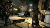 Sniper Elite V2 (2012/PAL/NTSC-U/ENG/RUS/XBOX360)