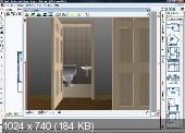 Punch! Professional Home Design Platinum 12.0.2
