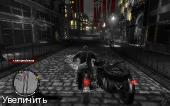 The Saboteur (2009) PC | RePack от R.G. Механики