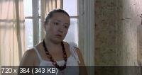 Месть без права передачи (2010) DVD5 + DVDRip 1400/700 Mb