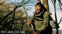 Зимняя бабочка / Бабочка ветра / Ветреная бабочка / Winter Butterfly (2011) DVDRip