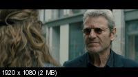 Неприкасаемые / A Gang Story / Les Lyonnais (2011) BluRay + BD Remux + BDRip 1080p / 720p + HDRip 1400/700Mb