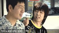 ��� ���� ����� / Eom-ma-neun Chang-nyeo-da (2011) DVDRip