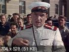 ������ �������� (�������� ���������) [1956, ������, �������, ����������, DVDRip]
