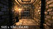Legend of Grimrock (Almost Human Games) (ENG) [L]