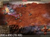 ��������� ����� 2 / State of War 2: Arcon (PC/RUS)