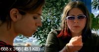 Имбирь и корица / Dillo con parole mie (2003) DVDRip