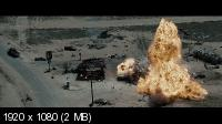 Терминатор: Да придёт спаситель [Режиссерская версия] / Terminator Salvation [Director's Cut] (2009) BluRay + BD Remux + BDRip 1080p/720p + HDRip 2100/1400 Mb