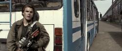 Фантом / The Darkest Hour (2011) HDRip/1.37 Gb/BDRip 1080p/9.22 Gb [Лицензия]