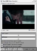 Tipard MKV Video Converter 6.1.26.6521 Portable
