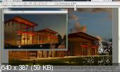 3ds Max Design v.2013 (32 bit)