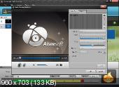 Aiseesoft DVD Creator 5.1.18.8980 Portable