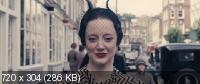 МЫ. Верим в любовь / W.E. (2011) BD Remux + BDRip 720p + HDRip 2100/1400 Mb