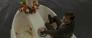 Ловушка для невесты / The Decoy Bride (2011) DVDRip / 1.37 Gb [Лицензия]