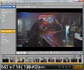 SolveigMM Video Splitter 3.0.1204.17 Final Portable