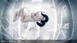 Oksi - Любить за двоих (2012) HDTVRip 1080p
