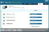 PC Utilities Optimizer PRO 3.0.1.0 + Portable