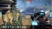Tribes: Ascend 1.0.905.0 (PC/2012)