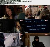 Missing.2012 [S01E06] HDTV.XviD-2HD & [S01E05] PL.DVBRip.XviD-TR0D4T