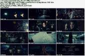 Underworld: Przebudzenie / Underworld: Awakening (2012) PL.BRRip.XviD-B89 | Lektor PL