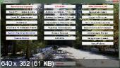 Redeemer (v.12.0415.40) (32bit+64bit) (2012) Русский