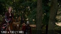 Борджиа / The Borgias (2 сезон) (2012) HDTV 1080i / 720p + HDTVRip