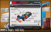Pole Position 2012 (2012/ENG/FRA)