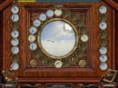 Викторианские тайны. Желтая комната / Victorian Mysteries 2: Yellow Room (2012/RUS)