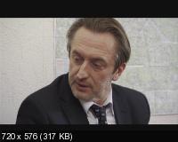 Бомбила (2011) 2xDVD9 / 2xDVD5 + DVDRip