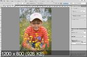 Евгений Карташов | «Новинки Adobe Photoshop CS6 beta» [2012] PCRec