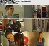 Ojciec Mateusz [S07E08] WEBRip XviD-TRODAT