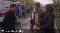 Эврика / Еurека (5 сезон) (2012) HDTV 720p + HDTVRip