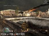 Sniper Elite (2006/RUS/ENG/RePack by Seraph1)