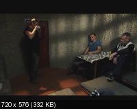 ������� (2011) 2xDVD9 / 2xDVD5 + DVDRip