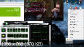 http://i33.fastpic.ru/thumb/2012/0421/4f/5c46704f20caf536d51b3d586eb65d4f.jpeg