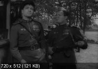 ������� ������ (1959) DVDRip