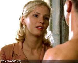 Водитель для Веры (2004) DVD9