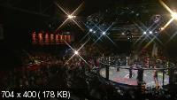 Смешанные единоборства / Bellator Fighting Championships 66 (2012) HDTVRip [ENG]