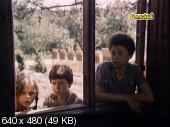 Ребячий патруль (1984) SATRip