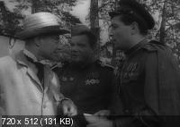 Майские звезды (1959) DVDRip