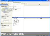 Astroburn Pro v3.0.0.0172 Final + Portable (2012) Русский присутствует