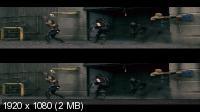 Обитель зла 4: Жизнь после смерти 3D / Resident Evil: Afterlife 3D (2010) BDRip 1080p