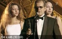 Золотой граммофон. Лучшее (2012) SATRip