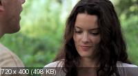 ����������� �� ������������ ������� / Mysterious Island (2010) DVDRip
