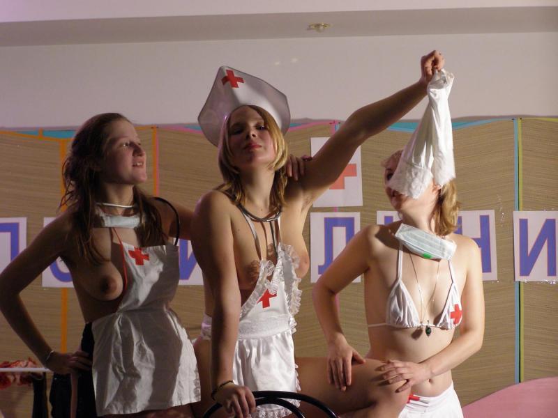 Эротические театры в москве 8 фотография